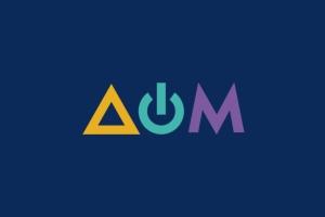 Телеканал «ДОМ» запустить тревел-шоу, дитячий проєкт та зніме серіал