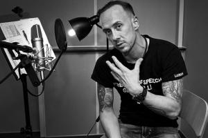 В Польше фронтмена метал-группы оштрафовали за богохульство