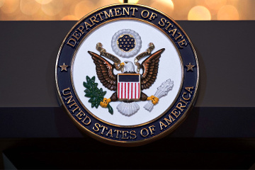 Ukraine needs to maintain progress in implementing reforms – U.S. Department of State