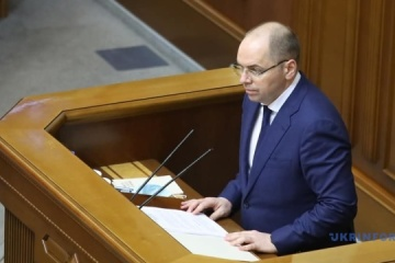 Sanctions against Chinese companies not to affect Sinovac vaccine supplies – Stepanov