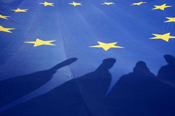 Rada Europy powołała nowego przewodniczącego swojego Biura na Ukrainie