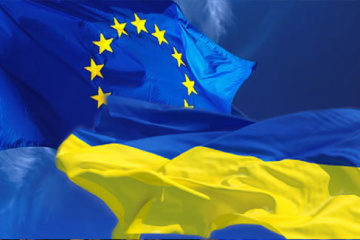 EU-Ukraine Association Council: Brussels reveals agenda of talks