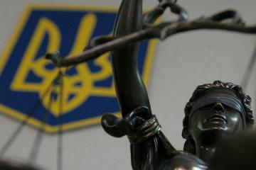 Borrell: La reforma judicial sigue siendo clave para el éxito de la democracia en Ucrania