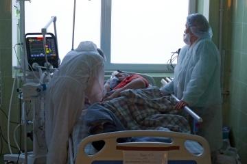 Gesundheitsministerium meldet 5.580 neue Corona-Fälle in 24 Stunden