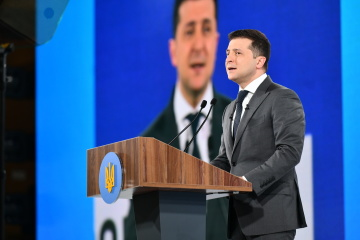 Zelensky: 'Affordable Mortgage' program will be simplified every month