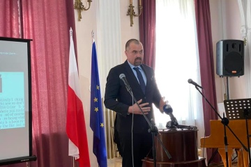 Посол Польщі в Туреччині про агресію РФ: Наші країни можуть бути наступними