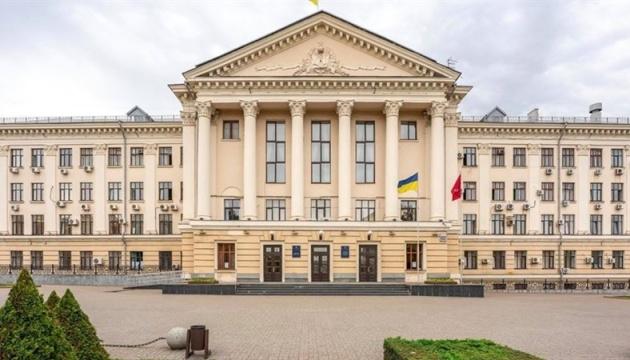 В Запорожье мэр лишил премий руководителей коммунальных служб