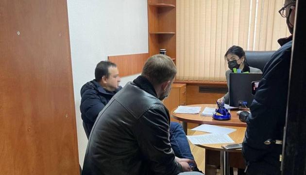 Объявленный в розыск экс-председатель ГАСИ сам пришел в прокуратуру