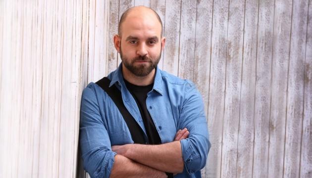 Журналіст Казарін повідомив про вихід з громадянства РФ