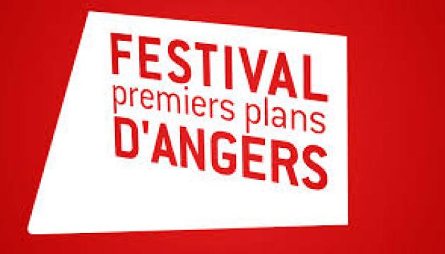Un long-métrage ukrainien « The Earth is Blue as an Orange» recompensé au Festival d'Angers