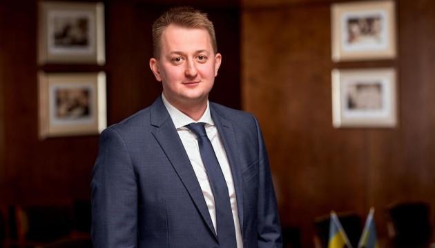 COVID-19 в Україні: брифінг МОЗ