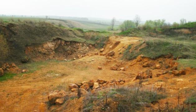 Метеоритний кратер на Вінниччині стане майданчиком для музичного фестивалю