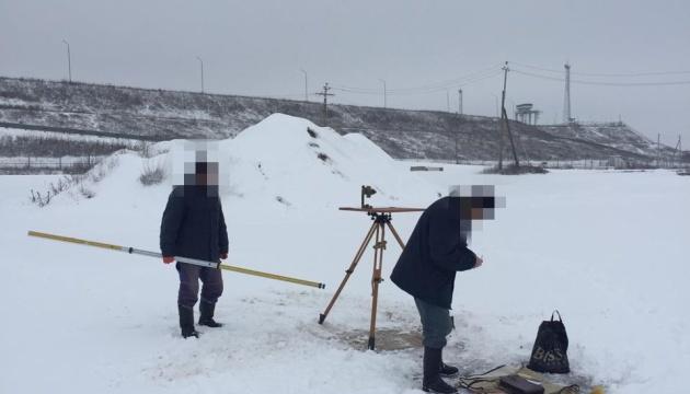 СБУ викрила привласнення майна Укргідроенерго на понад 32 мільйони