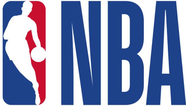 В НБА уперше за чотири тижні не виявили хворих на коронавірус