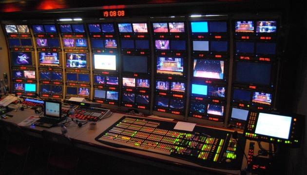 Телеканал с журналистами «пула Медведчука»: в Нацсовете рассказали о предупреждении СБУ