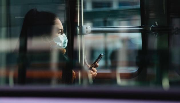 В Запорожской области могут остановить общественный транспорт
