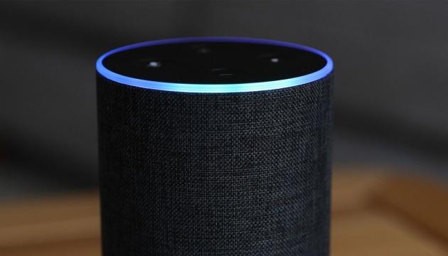 Голосовий асистент Alexa будитиме музикою із улюблених фільмів
