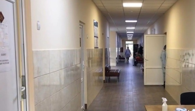 На Хмельниччині спростовують спалах ротавірусної інфекції