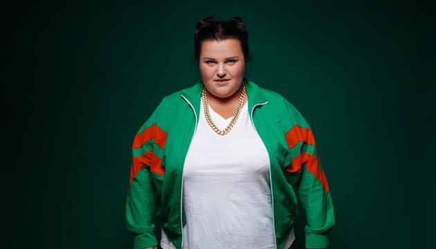 Певица alyona alyona представила трек о цифровой грамотности