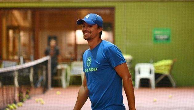 Молчанов виграв парний титул турніру ATP Challenger Tour в Анталії