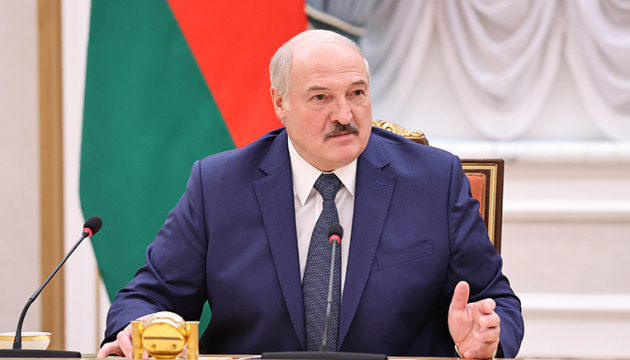 Білоруські журналісти зняли фільм про «золоте дно» Лукашенка