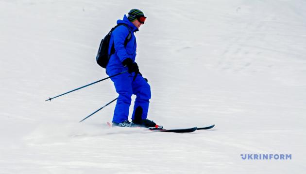 В Виннице будут производить снаряжение для зимних видов спорта - начали строительство завода
