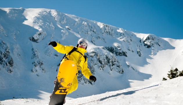 В Италии откроют горнолыжные курорты