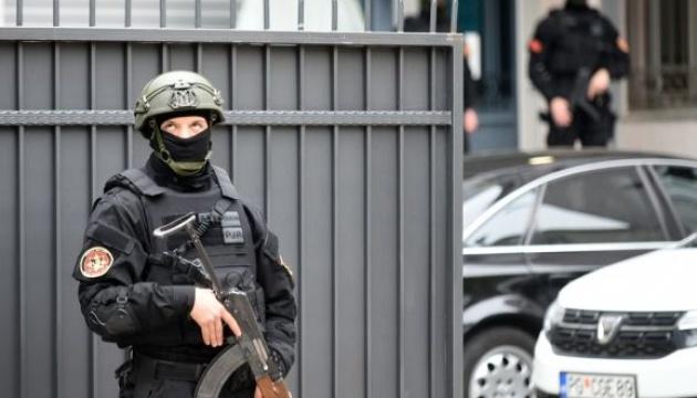 Неудачный госпереворот в Черногории: суд отменил приговор двум россиянам