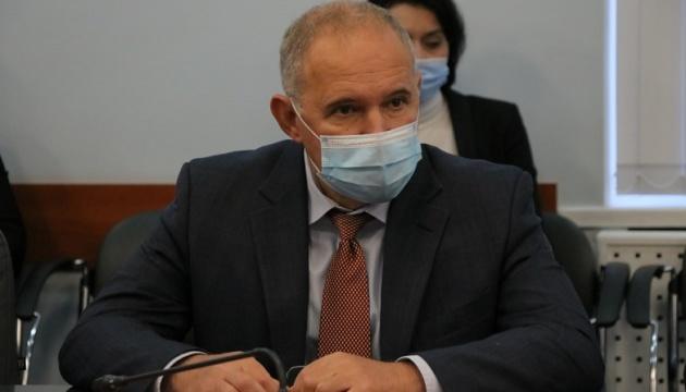 Перші пересадки серця у Херсоні планують провести в 2021 році – Тодуров