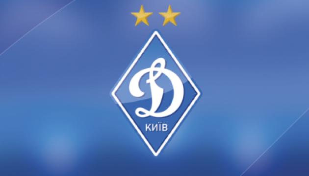 «Чорноморець» орендував чотирьох молодих футболістів «Динамо»