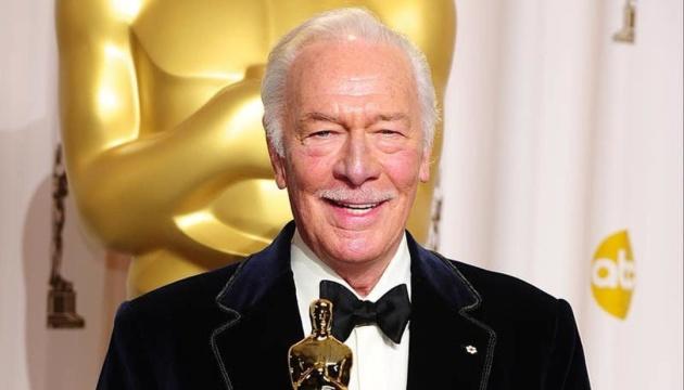 Помер найстаріший актор, який коли-небудь отримував «Оскар»