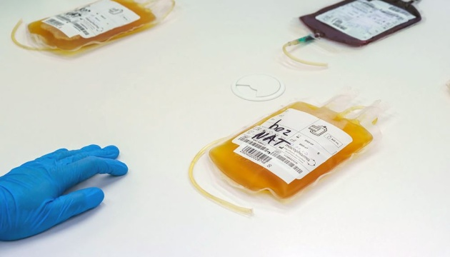 У Британії виявили мутацію коронавірусу внаслідок лікування антитілами