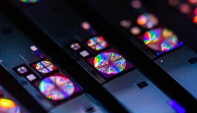 У США розробили камеру із наноструктурами, яка поліпшує якість фото