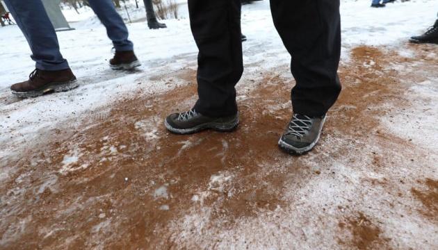 Краков планирует посыпать парковые дорожки кофейной гущей по примеру Львова