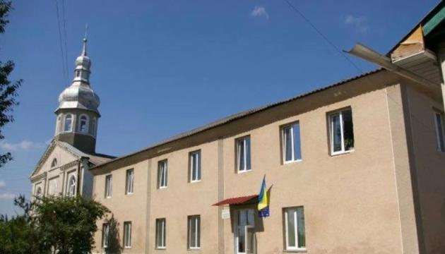 На Хмельнитчине создадут музей-лабораторию