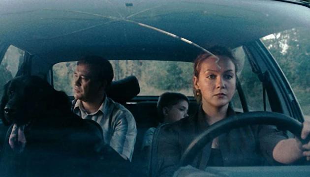 Фільм Васяновича «Звичайна справа» вийшов онлайн