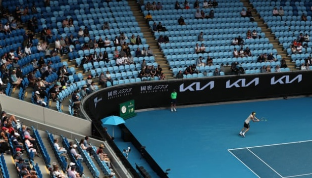 Головні інтриги і сюжетні лінії Australian Open-2021