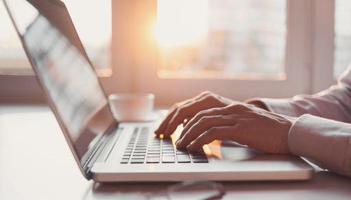 Укрінформ шукає редактора/редакторку сайту