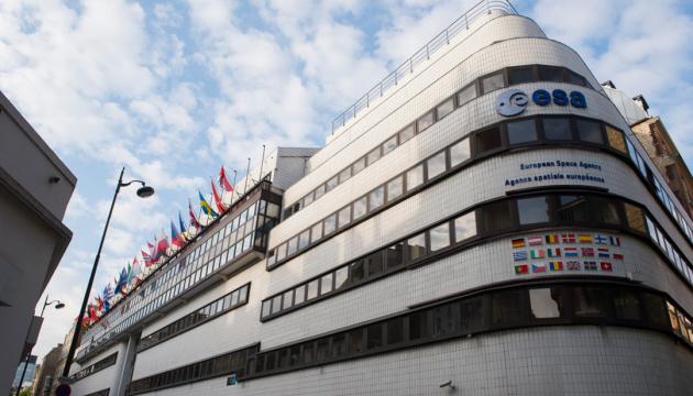Європейське космічне агентство шукає астронавтів - уперше за 11 років