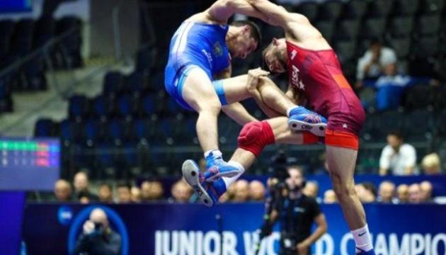 Росію позбавили права приймати Чемпіонат світу з боротьби