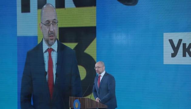 L'Ukraine a doublé le financement du système médical pour lutter contre le coronavirus