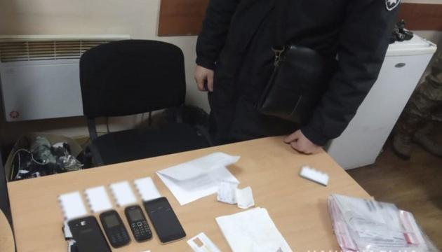 Десятирічна дівчинка для «порятунку» батьків віддала телефонним шахраям понад 40 тисяч