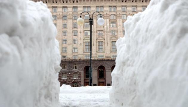 Київ подарує Флоренції бронзову скульптуру Шевченка