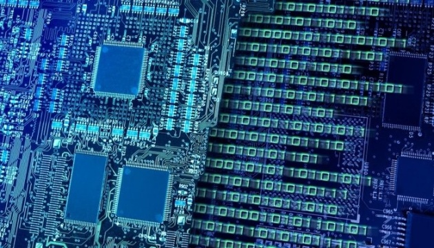 У Китаї презентували високоефективну систему квантового комп'ютера