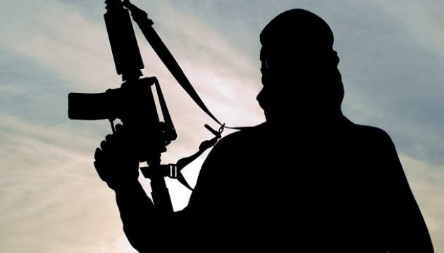 В сирийской Пальмире нашли тело выдающегося археолога, казненного ИГИЛ