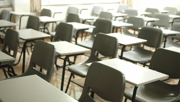 Через пандемію у Норвегії скасували всі шкільні іспити