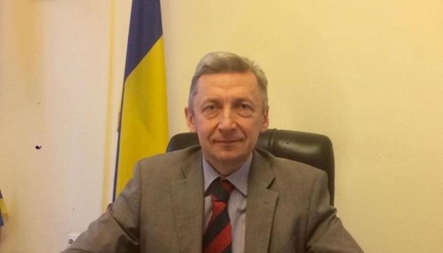 Український генконсул відвідав 12 кримських татар у СІЗО Ростовської області