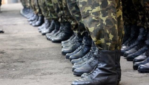 Окупанти затримали двох кримчан за відмову від служби в російській армії