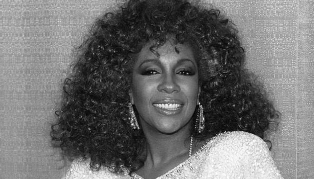 У США померла солістка гурту The Supremes Мері Вілсон