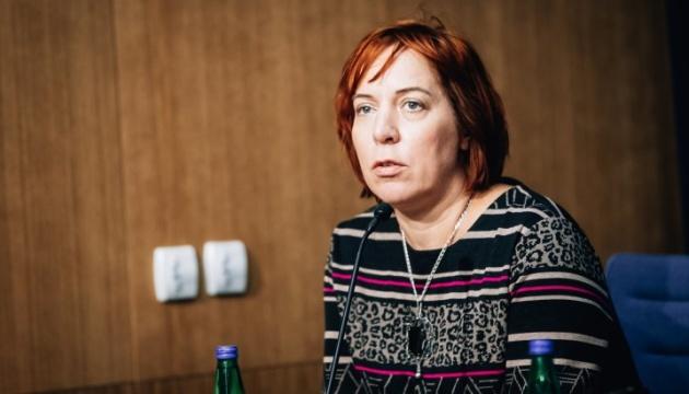 В Естонії проти ексурядовця відкрили кримінальну справу за користування службовим авто